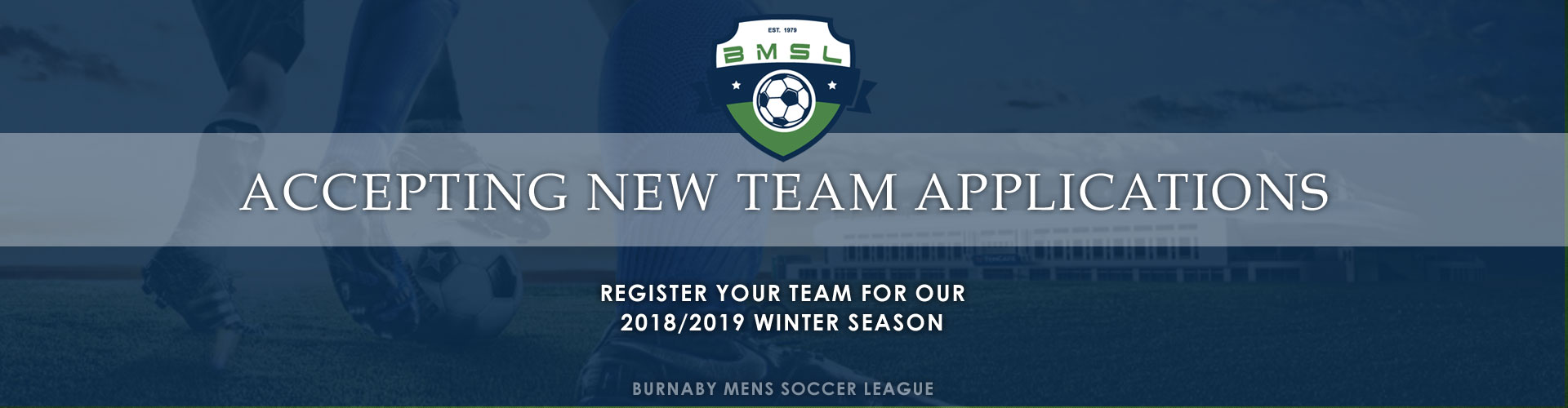 2018 bmsl new team application form