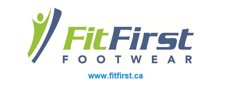 Fit First
